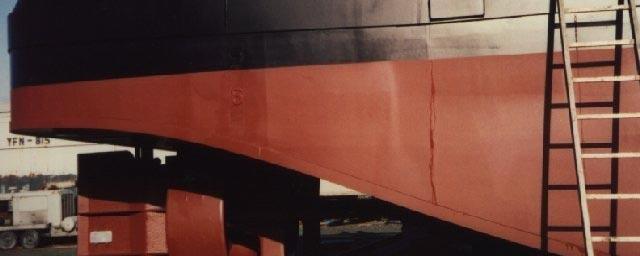Steelwork 5